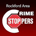 Rockford Area Crime Stoppers icon