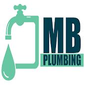 M B Plumbing