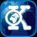 Oktamam InfoTech P. Ltd.