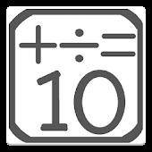 Equal10