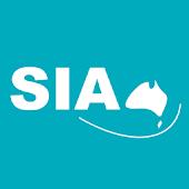 Studies in Australia