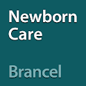 NewbornCare (Brancel)