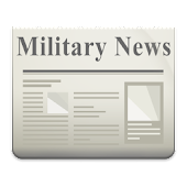 United States Military News