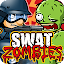 SWAT and Zombies Wallpaper 1.0.1 APK for Android