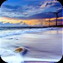 Dream Beach icon