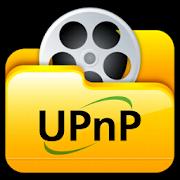 MovieBrowser UPnP