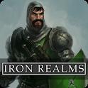 Iron Realms icon