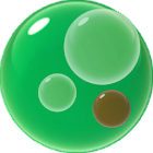 Bubble Blower icon