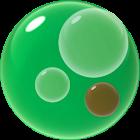 Bubble Blower icon