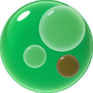 Bubble Blower for PC and MAC