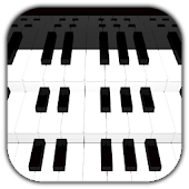 New Piano3 for Android