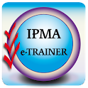 IPMA e-Trainer (EN/NL) icon