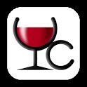 YouCellar icon