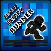 Tải Game Classic Flippy Runner