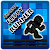 Classic Flippy Runner file APK for Gaming PC/PS3/PS4 Smart TV