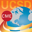UCSD CME