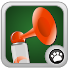 Crazy Air Horn 2 icon