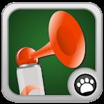 Crazy Air Horn 2 3.1.3 Apk