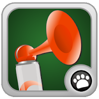 Crazy Air Horn 2 3.1.3
