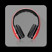 Sinhala Song Search Bslmp3