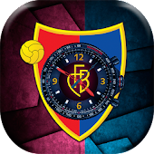 FC Basel Live Wallpaper Demo