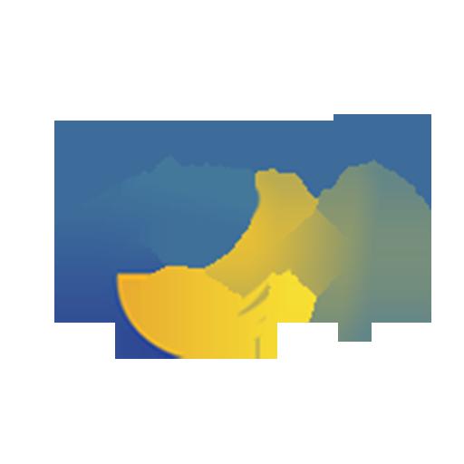 Chirag Upadhyay