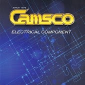 Camsco Electric