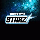 West Side Starz Athletics