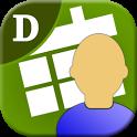Class Buddy Demo icon