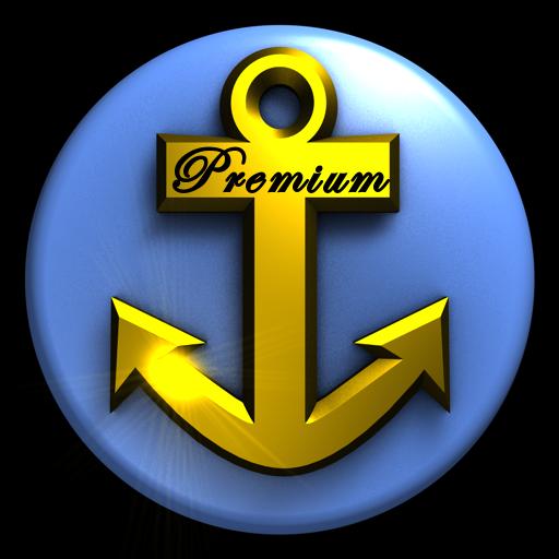 Permis Côtier Premium