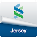 Breeze Jersey icon