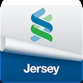 Breeze Jersey