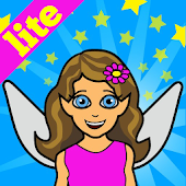 Fairy Math Lite