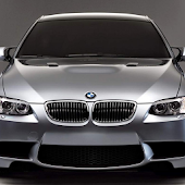 BMW M3 Wallpapers by AI