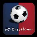 FC Barcelona Matches News