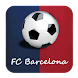 FC Barcelona Matches News
