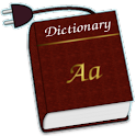 Offline dictionaries logo