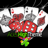 AcesHigh