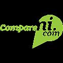 CompareNI Insurance Comparison icon