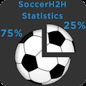 Soccer Statistics icon