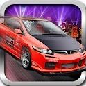 City Racing: Speed Escape icon