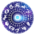 Astrology Software Demo icon