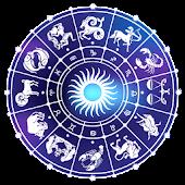 Saptarishis astrology marriage transits