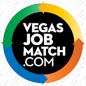 Las Vegas Job Match