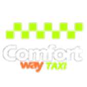 ComfortWay Taxi