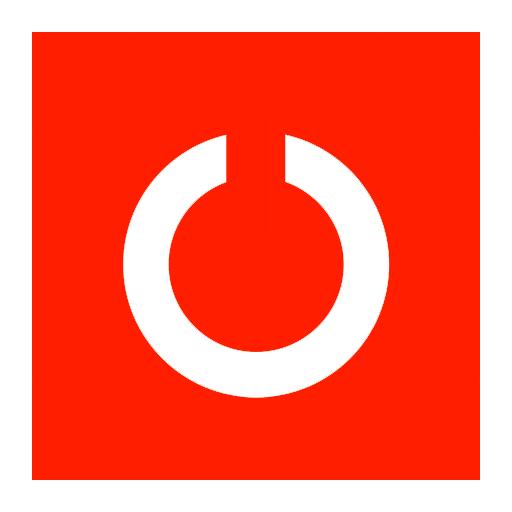 Stopen - 追蹤每天手機使用量 LOGO-APP點子