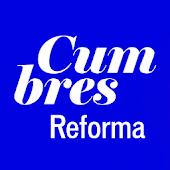 Cumbres Reforma
