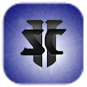 Starcraft II Cheats logo