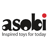 Asobi Catalogue Collection