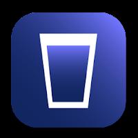 Drink Water Alarm 3.1